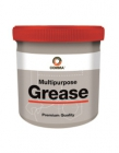 Смазка литиевая Comma Multipurpose Grease MULTIPURPOSE LITH. 0,5KG 0.5кг - фото