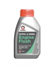 COMMA ENGINE FLUSH P&D 400ML - фото