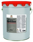 Смазка Comma High Performance Bearing Grease HIGH PERF.GREASE 12.5KG 12.5кг - фото