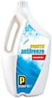 PRISTA OIL ANTIFREEZE CONCENTRATE 4л - фото