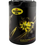 KROON OIL Helar SP LL-03 5W-30 20л - фото