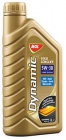 MOL DYNAMIC Gold Longlife 5w30 1л - фото