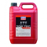 LIQUI MOLY 8040 Top Tec ATF 1200 5л - фото