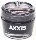 "Ароматизатор AXXIS PREMIUM ""Gel Infiniti"" Boss 50ml - фото"