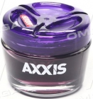 "Ароматизатор AXXIS PREMIUM ""Gel Prestige"" New Car 50ml - фото"