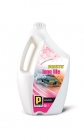 PRISTA OIL ANTIFREEZE LONG LIFE CONCENTRATE 1л - фото