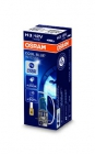OSRAM COOL BLUE INTENSE H3 12V 55W PK22s 1шт - фото