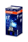 OSRAM COOL BLUE INTENSE H15 12V 55/15W PGJ23t-1 1шт - фото