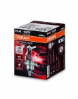 OSRAM NIGHT BREAKER UNLIMITED H4 12V 60/55W P43t 1шт - фото