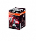 OSRAM NIGHT BREAKER UNLIMITED H7 12V 55W PX26d 1шт - фото