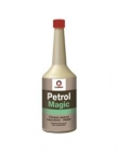 COMMA PETROL MAGIC 400ML - фото