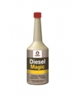 COMMA DIESEL MAGIC 400ML - фото