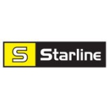"Аккумулятор Starline High Power 60Ah 540En правый ""+"" ДШВ: 242x175x190 произв. УКРАИНА - фото"