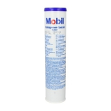 MOBILGREASE SPECIAL 0.4кг - фото