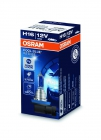 OSRAM COOL BLUE INTENSE H16 12V 19W PGJ19-3 1шт - фото