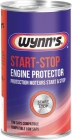 WYNNS Start-Stop Engine Protector 325мл - фото