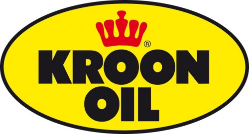 KROON OIL Смазка MOS2 GREASE EP 2 KL 03006 400г